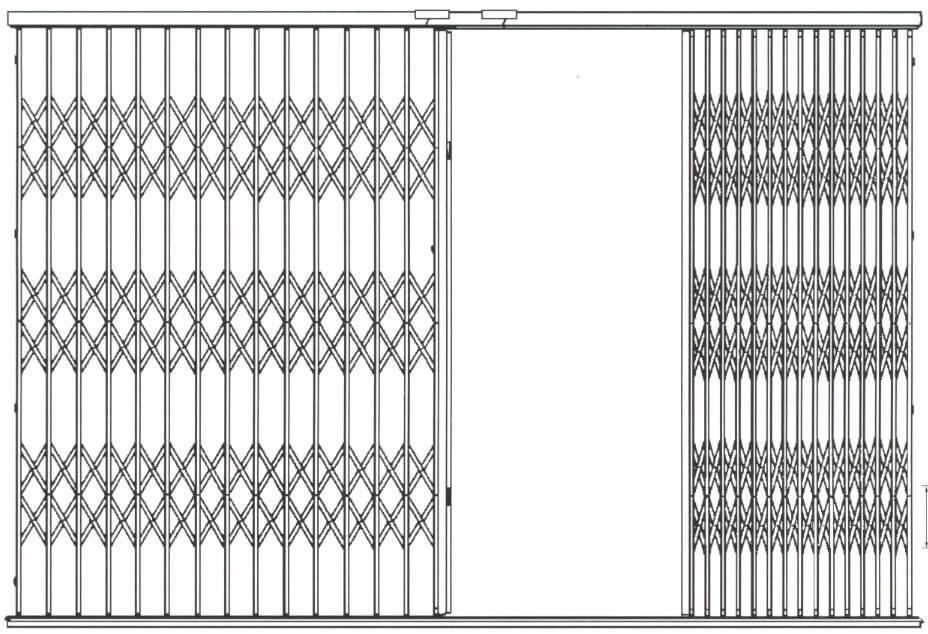 fabricant de grille m tallique paris dans l 39 le de france grilles grilles grilles. Black Bedroom Furniture Sets. Home Design Ideas